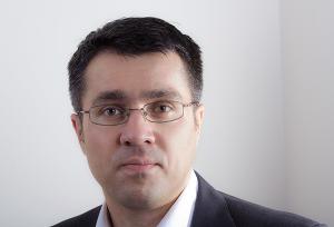 andrei-tartza-managing-director