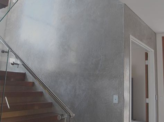 marmorino pioneer renders quality rendering services. Black Bedroom Furniture Sets. Home Design Ideas