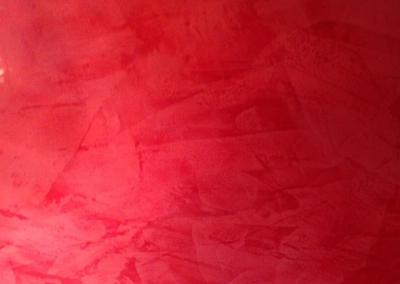 marmorino-plaster