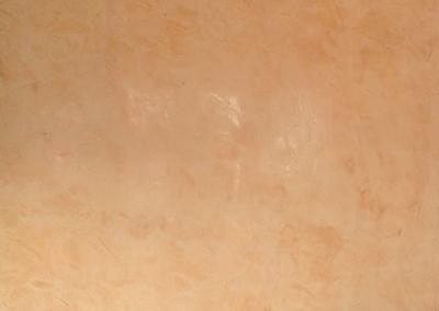 marmorino-plaster-beige