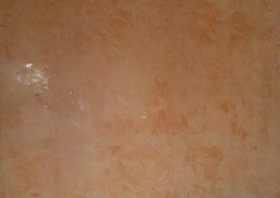 polished-plaster-stone-effect