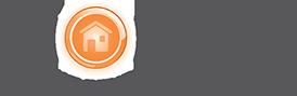 Pioneer Renders | Quality Rendering Services